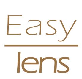 logo_easylens